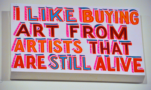 Bob and Roberta Smith Seven Deppe Parker