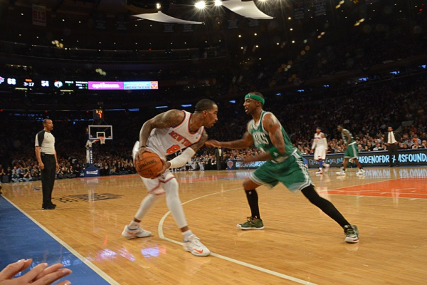 JR_SMITH_Celtics1