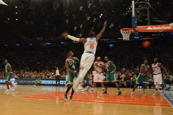JR_SMITH_Celtics2