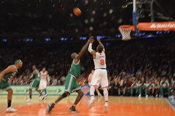 JR_SMITH_Celtics3