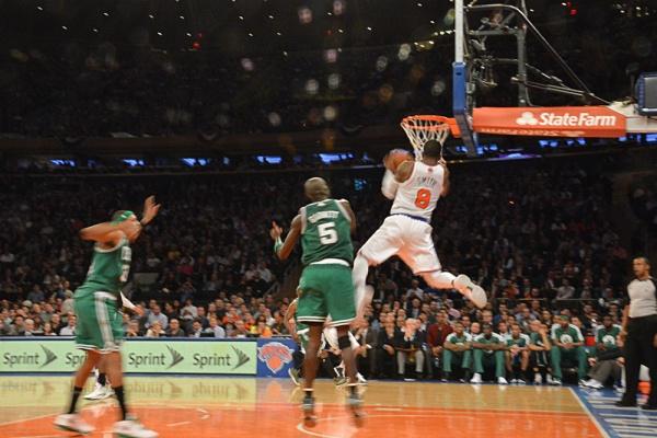 JR_SMITH_Celtics4