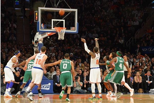 JR_SMITH_Celtics5
