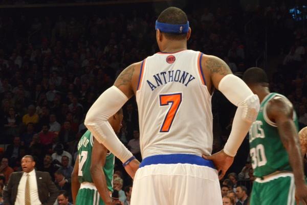 Knicks_Anthony
