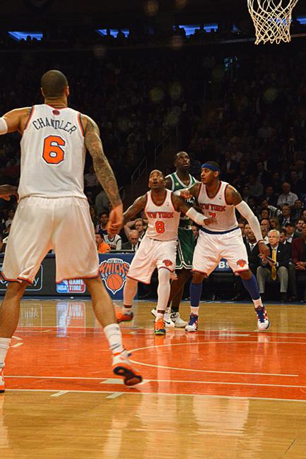 Knicks_boxout