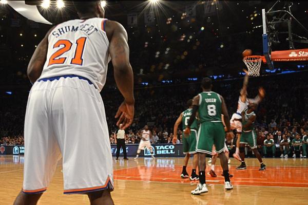 Knicks_chandler