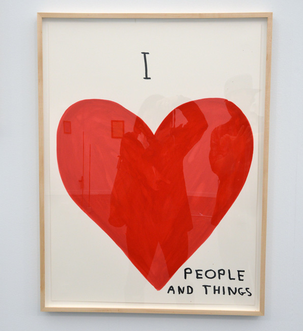 David_Shrigley_Frieze2013