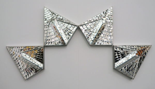 Monir_Shahroudy_Farmanfarmaian_Frieze2013