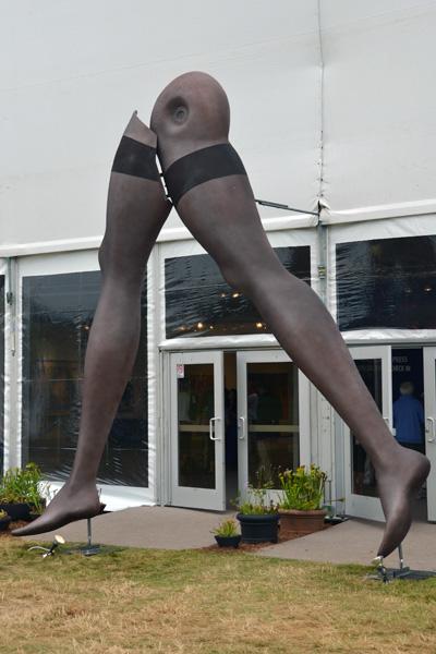 arthamptons_legs