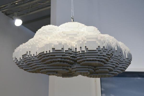 lego_cloud