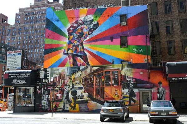 Chelsea_Street_Art011
