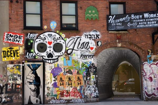 Chelsea_Street_Art3