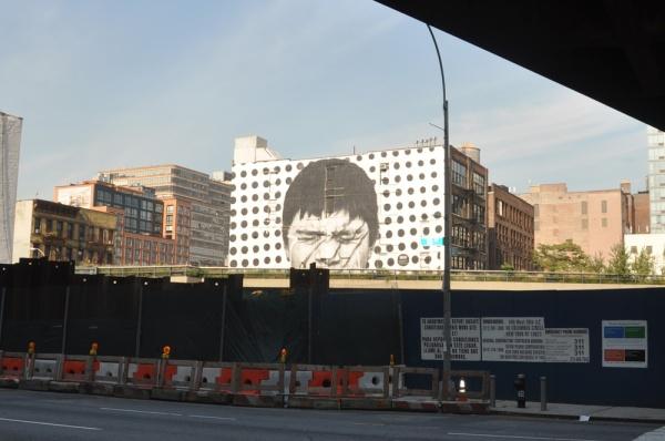 Chelsea_Street_Art_JR_insideout1