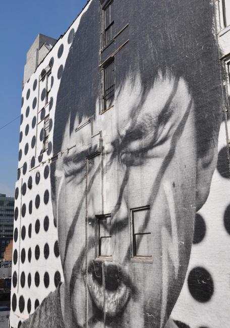 Chelsea_Street_Art_JR_insideout2