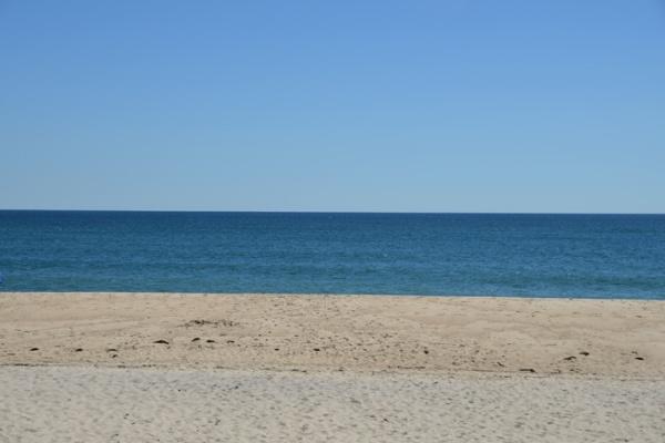 East_Hampton_Beach1