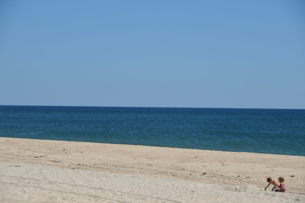 East_Hampton_Beach2