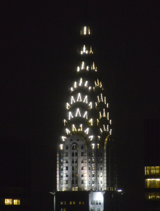 NYC_night_above_Chrysler_building_JDP