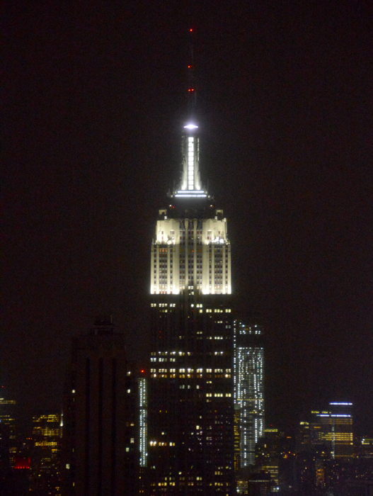 NYC_night_above_Empire_State_building_JDP