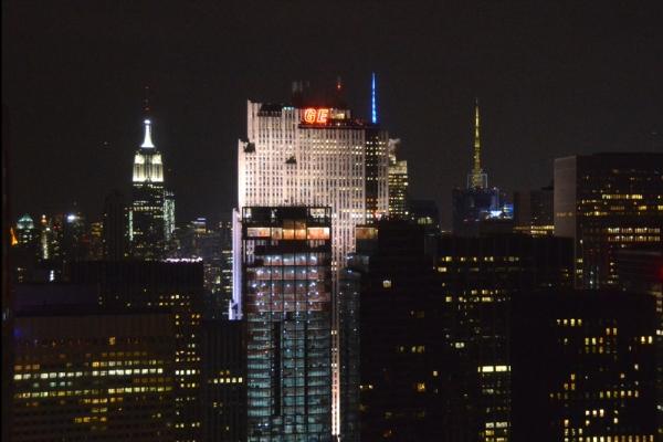 NYC_night_above_midtown2_JDP