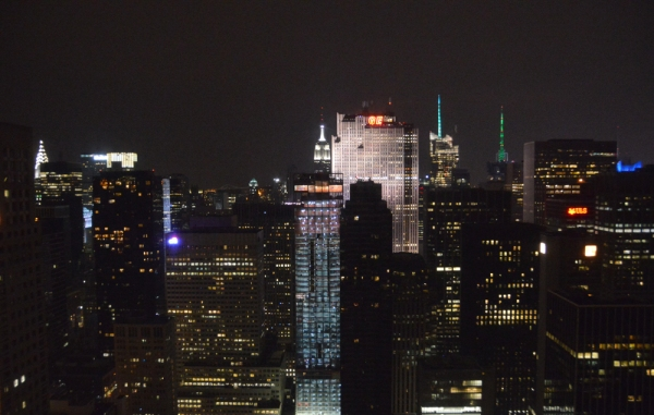 NYC_night_above_midtown3_JDP