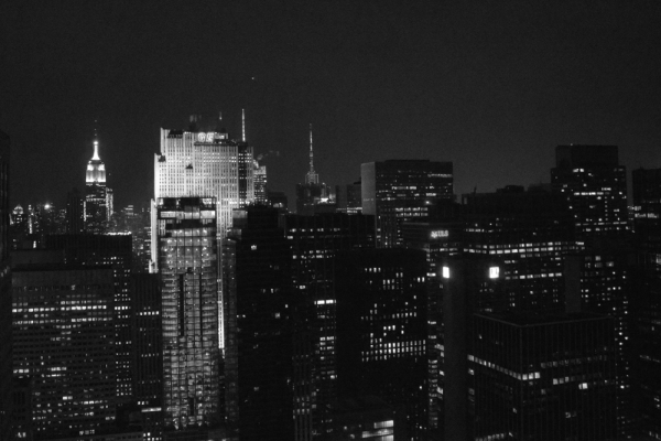 NYC_night_above_midtown_bw_2_JDP