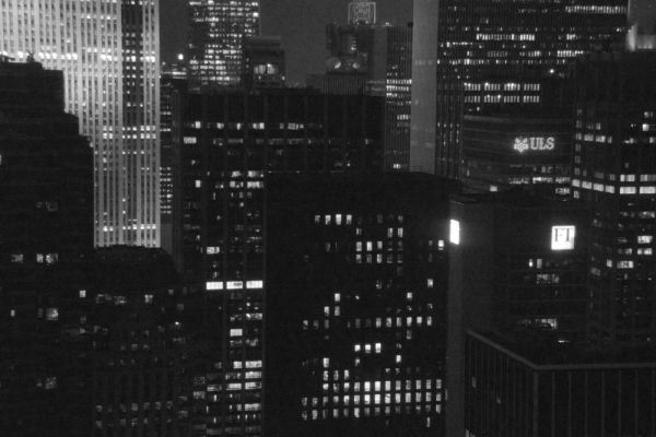 NYC_night_above_midtown_bw_JDP