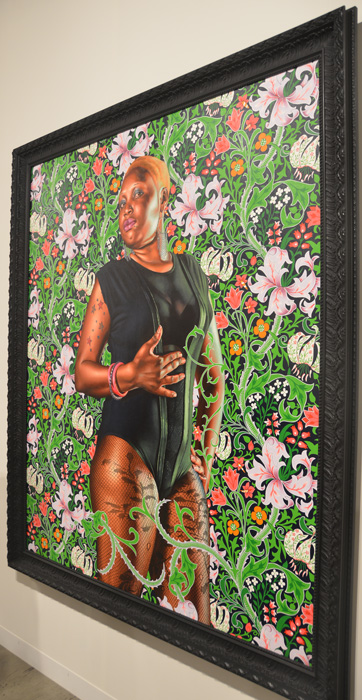 Kehinde_Wiley_mary