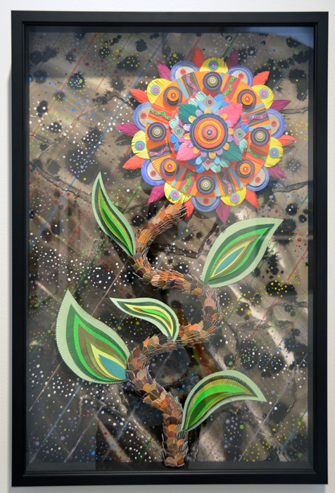 Michael_Velliquette_Space_Flower_2 _MiamiProject