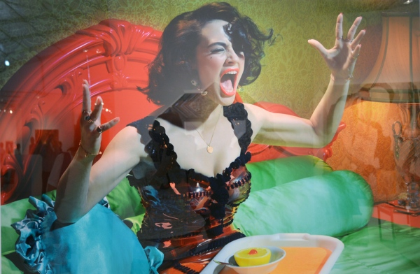 Miles_Aldridge_Actress_MiamiProject