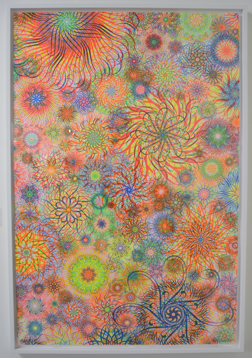 Ryan_McGinness_Dark_Energy