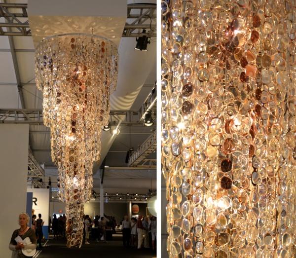 stuart_haygarth_Spectacle_chandelier_designmiami