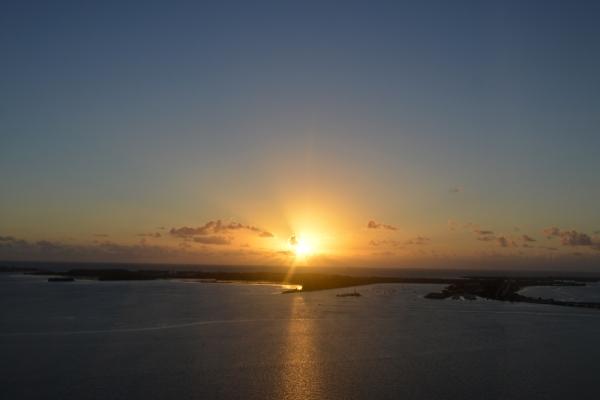 Miami_sky3