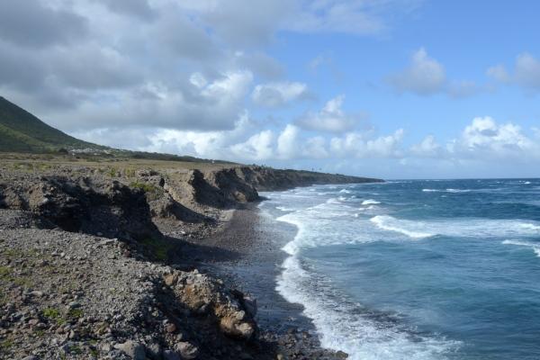 Nevis_ocean_001
