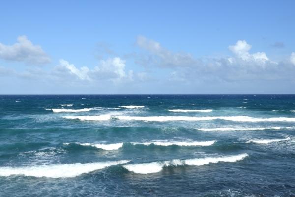 Nevis_ocean_002
