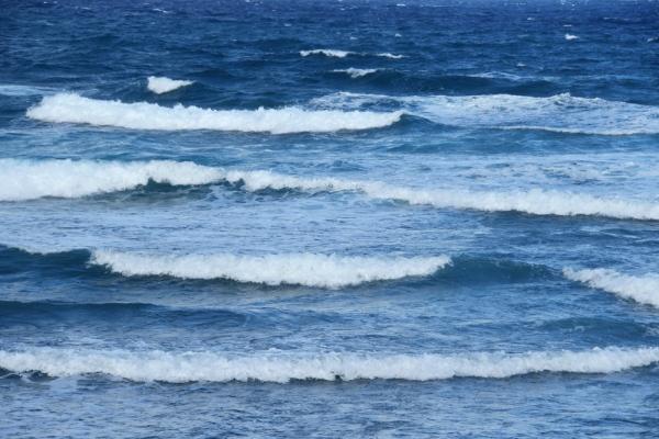 Nevis_ocean_003