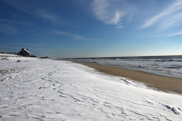 watermill_winter_beach