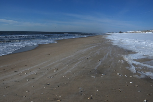 watermill_winter_beach3