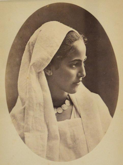 Anonymous_Jewish_Woman_Tangier_1880