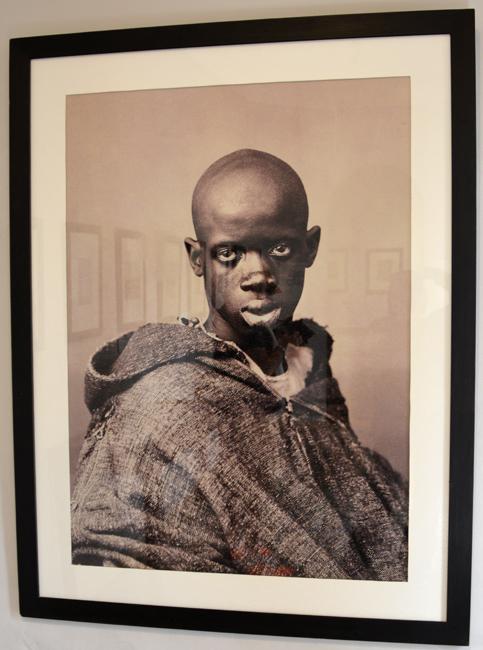 Arevalo_Portrait_of_Hamidou_1885