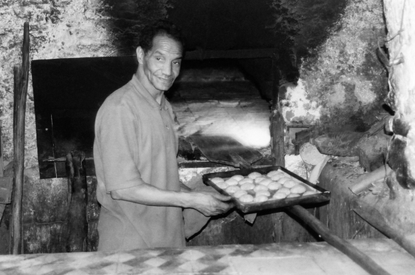 baker_marrakech