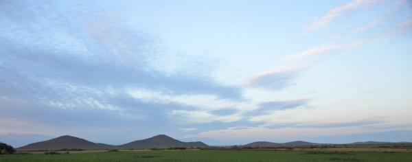 morocco horizon 1