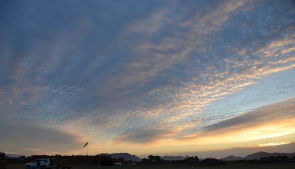 morocco horizon 4