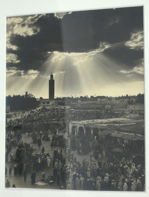 Jean_Besancenot_Studio_Souissi_Jemaa_El_Fna_Marrakech_1930