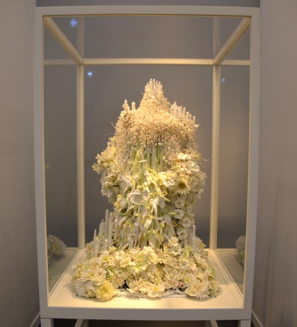 Petah_Coyne_Frieze