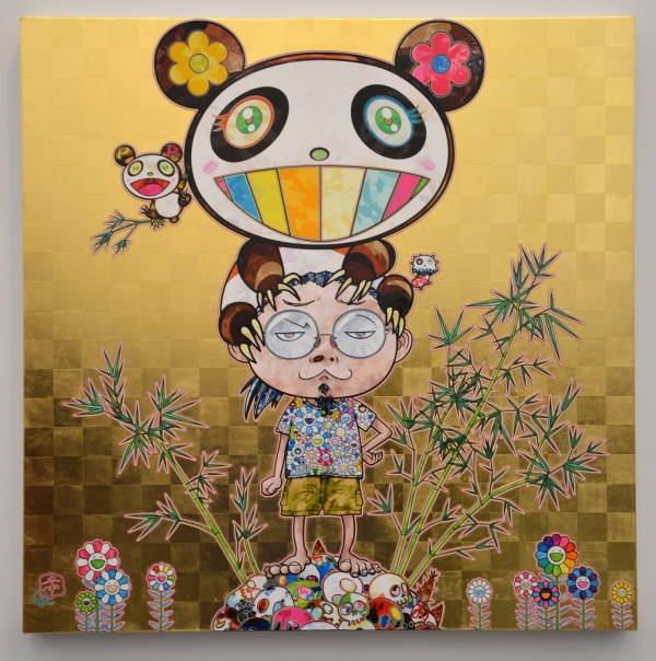 Takashi_Murakami_Frieze