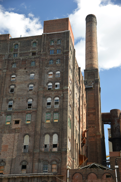 Domino_Sugar_factory_6
