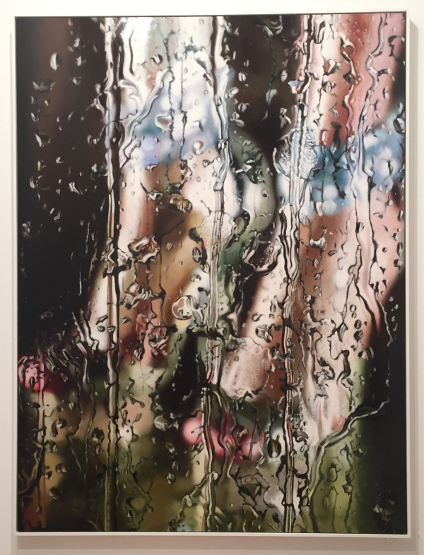 Art_Basel_2014_Marilyn_Minter