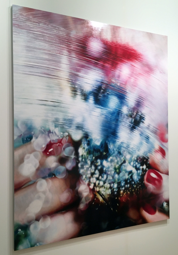 Art_Basel_2014_Marilyn_Minter_2