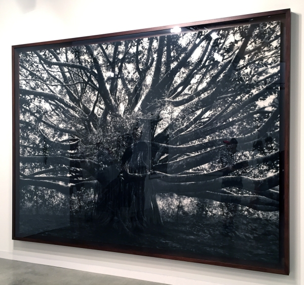 Art_Basel_2014_Robert_Longo