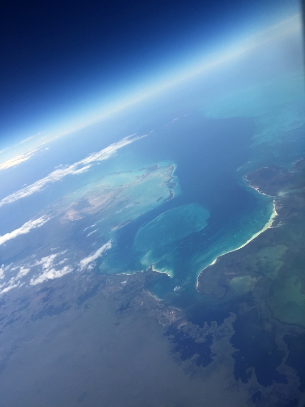 costa_rica_from_sky_06