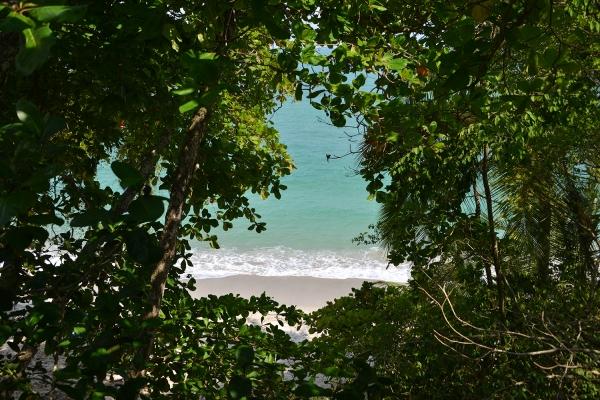 costa_rica_manuelantonio_beach
